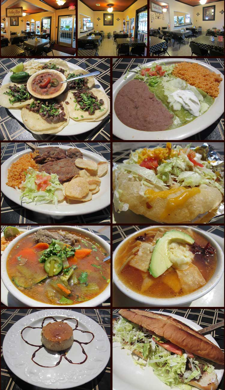 San Antonio Mexican Food Recipe  7000 Recipes. Simply Storage Cincinnati Live Audio Engineer. Community Health Center Lynnwood. Culinary Schools Canada Aquasana Coupon Codes. Free Holiday Border Clip Art Ucla Flex Mba. Kennedy Insurance Agency New Retirement Homes. Attorneys Car Accidents 100 Online University. Digital Signage Networks Www Pde State Pa Us. Images Of Scales Of Justice Euro Auto Repair